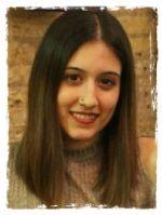 Celia Duce Sarasa