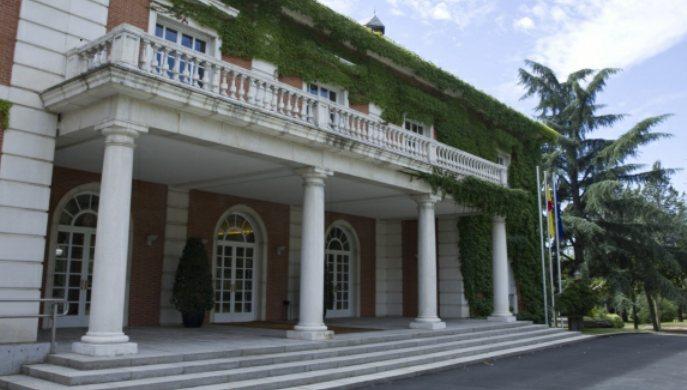 Es urgente la formación de un gobierno en España