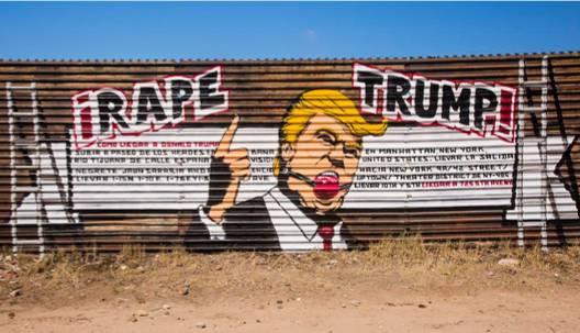 Mural muro_3