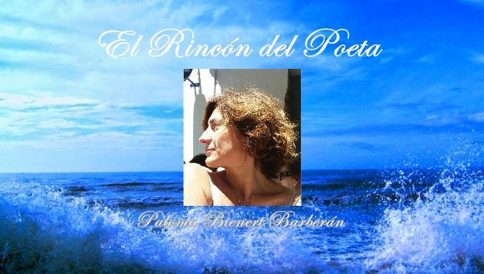El Rincon del Poeta_Paloma Bienert Barberán
