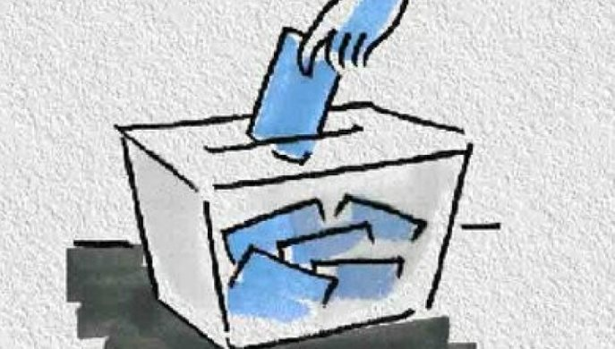 ATTAC ante las Elecciones Generales del 28 de abril de 2019