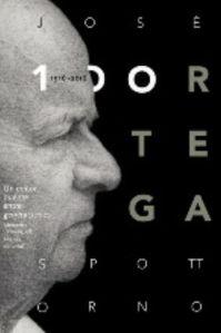 José Ortega Spottorno (1916-2016). Un editor, puente entre generaciones