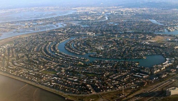 Fiebre de ética en Silicon Valley