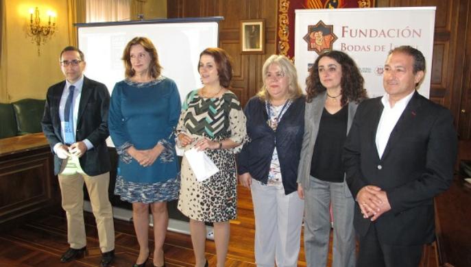 El impacto económico de Las Bodas de Isabel alcanza los 16 millones de euros