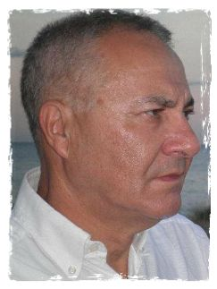 Javier Jiménez Olmos