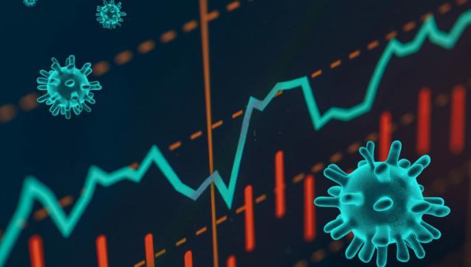 El Agar Económico para enfrentar la crisis 2020