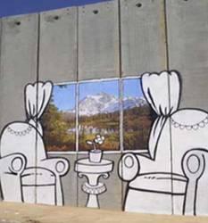 Mural muro_1