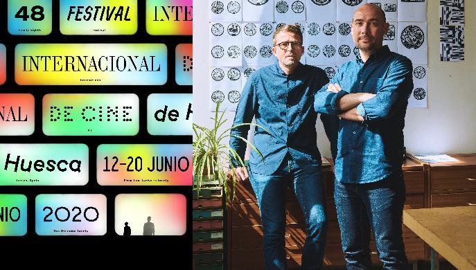 48º Festival Internacional de Cine de Huesca