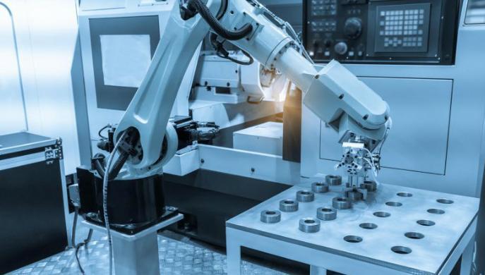 Por un pacto para limitar excesos de la automatización ante la crisis