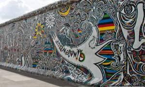 Mural muro_6