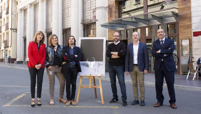 """El 46º Festival Internacional de Cine de Huesca presenta una edición """"De Oscar"""""""
