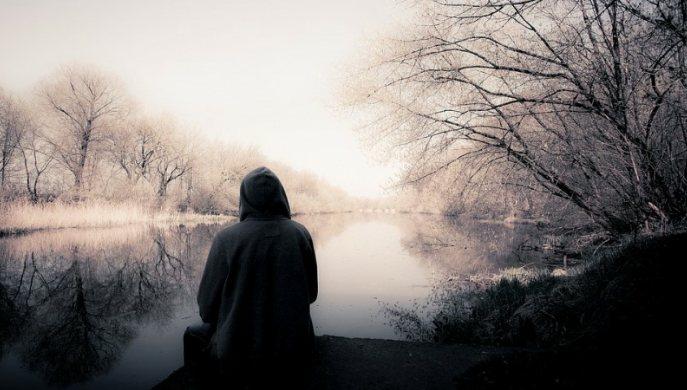 Solitud sin soledad