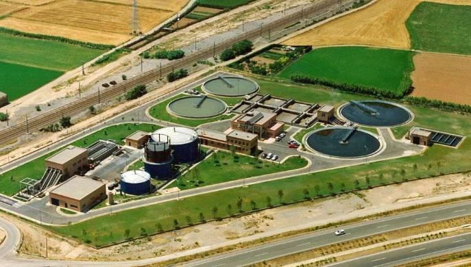 Campaña para recurrir el Impuesto sobre la Contaminación de las Aguas (ICA) del Gobierno de Aragón