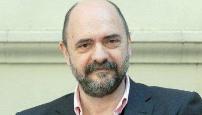 Fernando Lalana