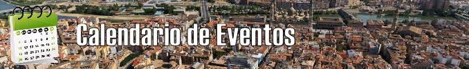 Eventos Públicos