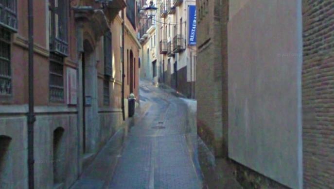 Teruel ciudad amable