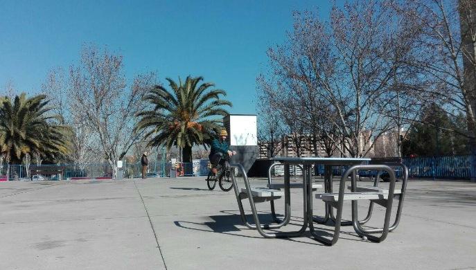 Urbanismo de proximidad_acondicionamiento solares