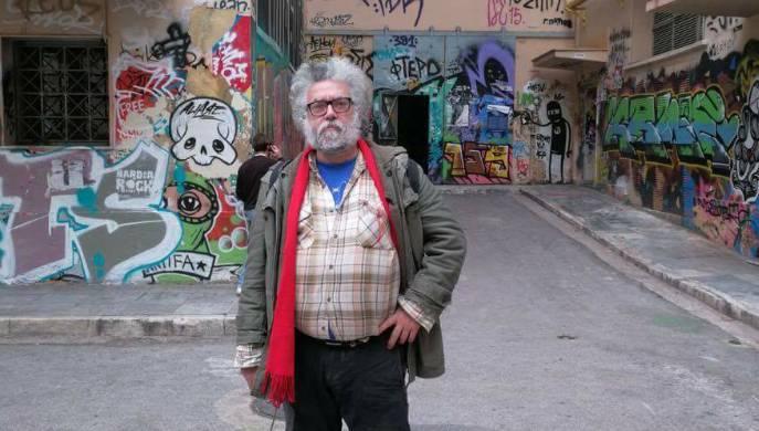 Jose Luis Gamboa desde Atenas_1