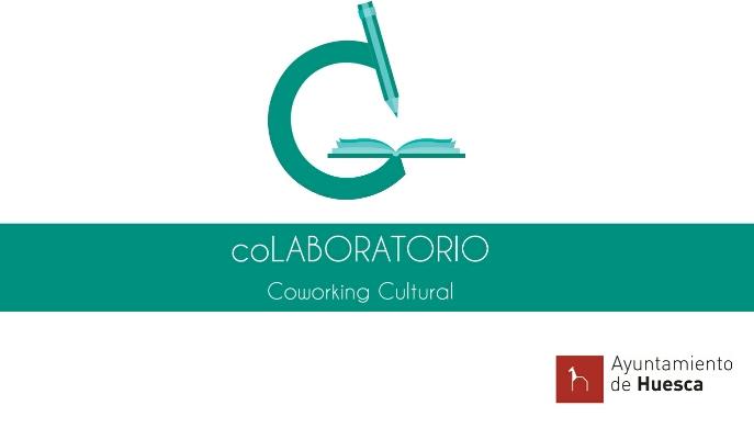 Espacio Coworking y del Espacio Incubadora de Huesca