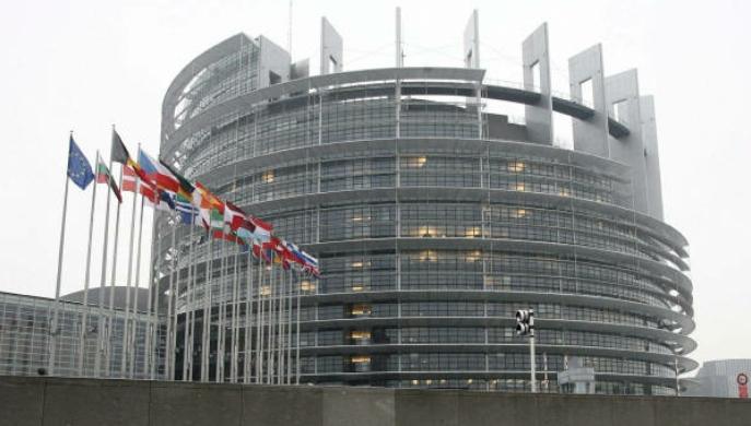 La extrema derecha desafía a la Unión Europea