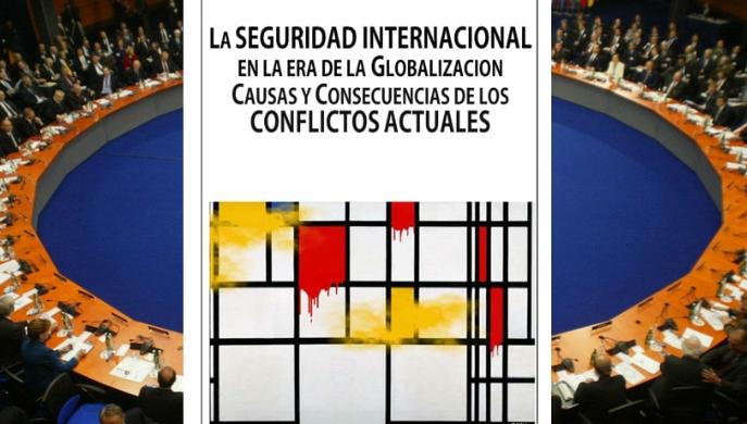 Curso sobre Seguridad Internacional