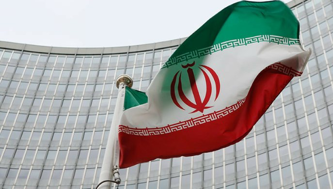 Irán abandona el Tratado sobre el Programa Nuclear