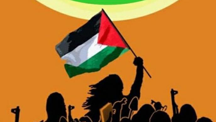 En defensa del pueblo palestino