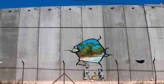 Mural muro_2