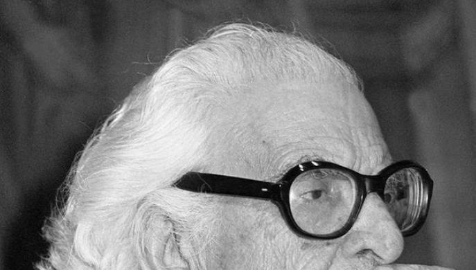 Historia de España Ramon Carande