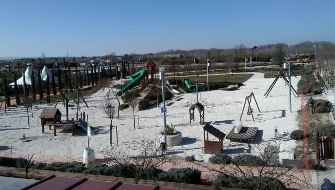 Parque del Agua_mejoras