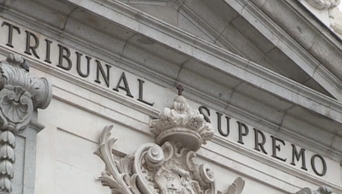 Adebán Actúa llama a movilizaciones contra el poder de la banca