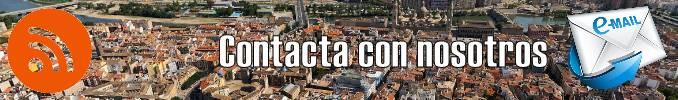 contactaconnosotros