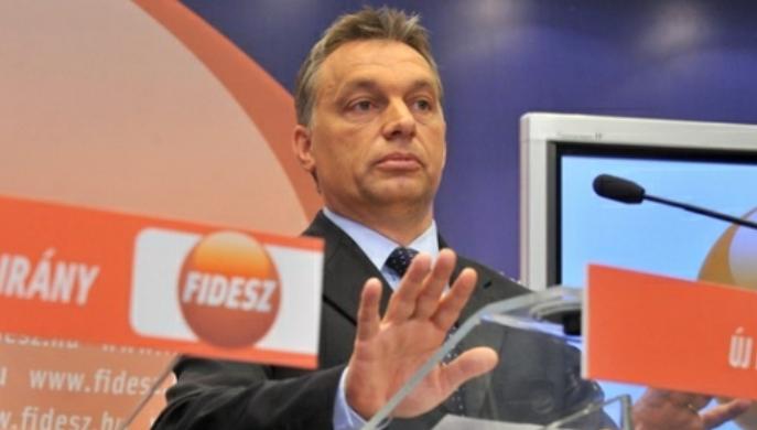 La extrema derecha se consolida en Hungría