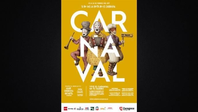 Carnavall 2017