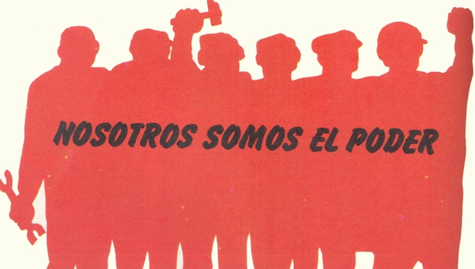 Crisis y disolución de la izquierda española