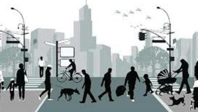 Ideas para mejorar la convivencia ciudadana
