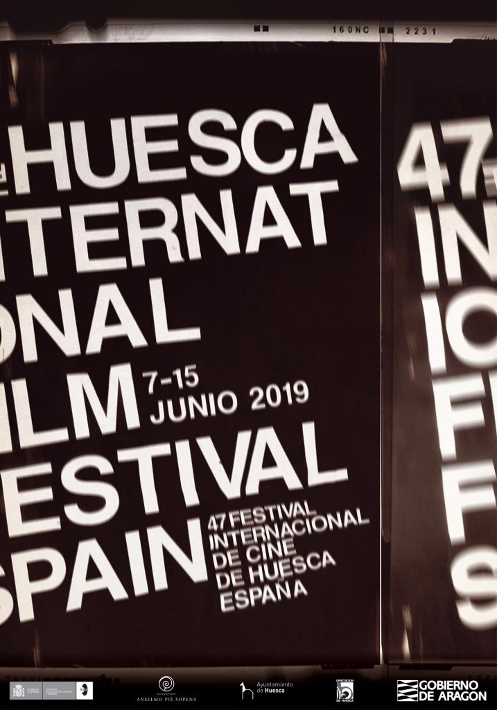 El 47 Festival Internacional de Cine de Huesa se celebrará del 7 al 15 de junio