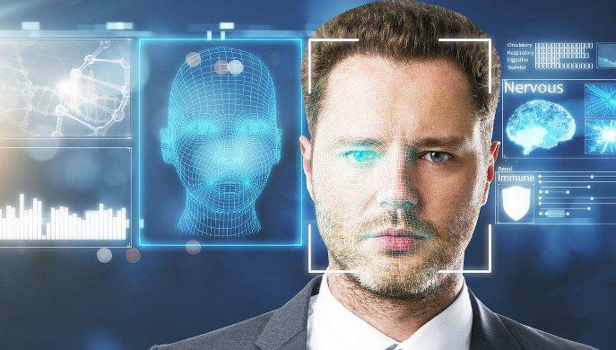 La tecnología de reconocimiento facial avanza más rápidamente que su regulación, y se presta a abusos