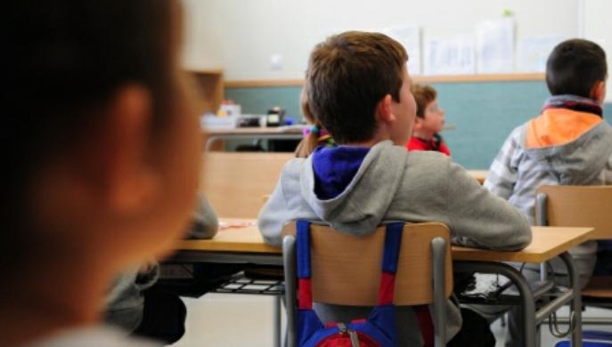 Seis nuevos colegios se incorporan el próximo curso a la escolarización anticipada a los dos años