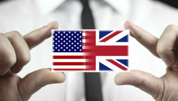 Lengua hegemonía y poder la hegemonía del inglés
