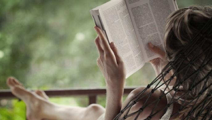 Leemos para aprender