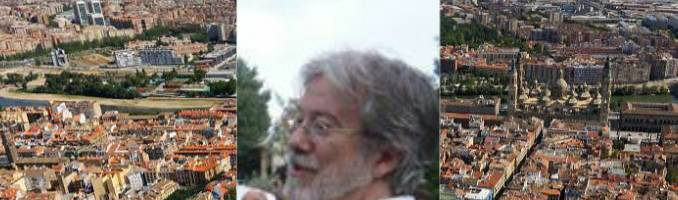 Enrique Bernad