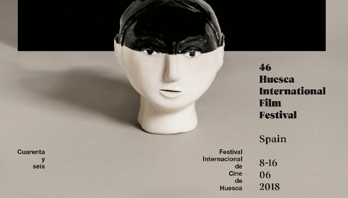Festival Internacional de Cine de Huesca 2018