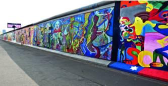 Mural muro_5