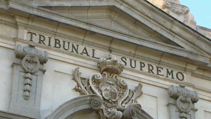 El gobierno de los tribunales equivale a una subversión de la democracia