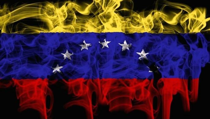 Qué sucederá si Maduro no convoca elecciones en Venezuela