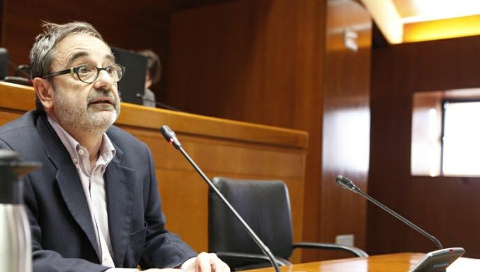 Ayudas por valor de 520 millones de euros del Departamento de Desarrollo Rural y Sostenibilidad