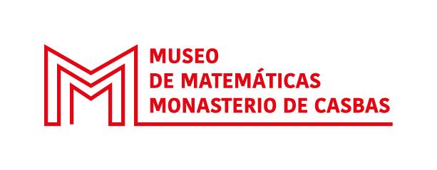 MUSEO_MATEMATICO_firma-01