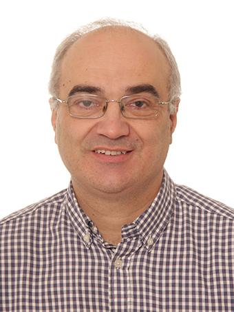 Manuel del Pino