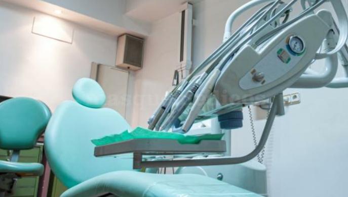 Derechos de los consumidores en las clínicas dentales